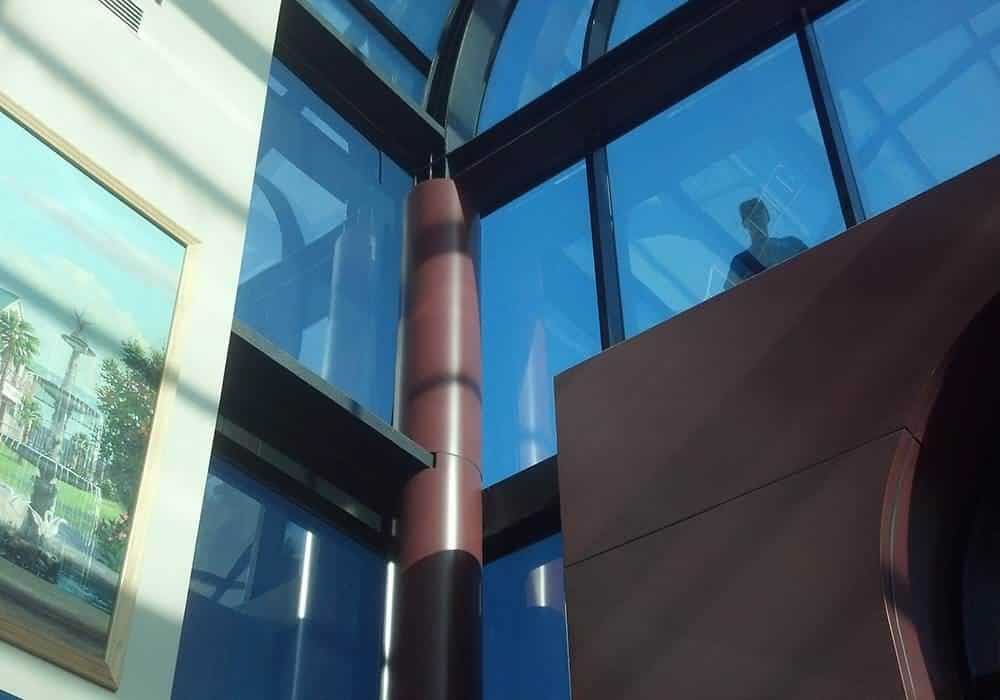 Squeegee Pro Orange County Commercial Window Cleaning