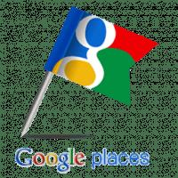 google_places_logo