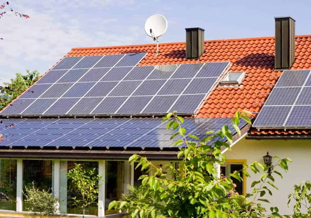 squeegee pro orange county solar panel cleaning service
