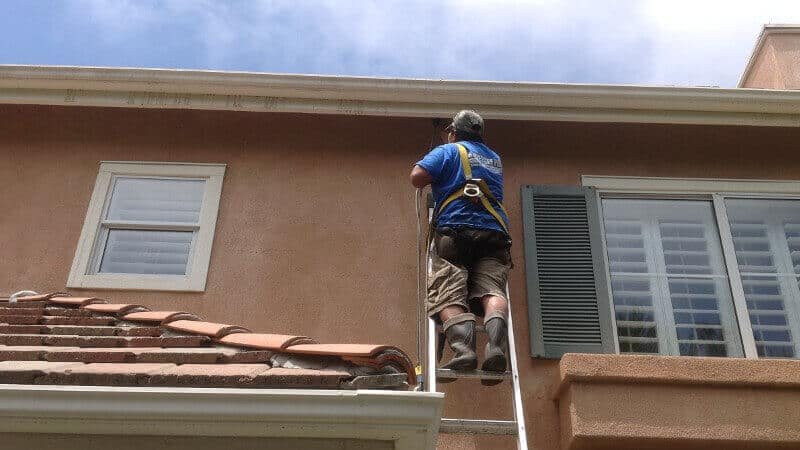 Stucco Siding Fabulous Stucco Siding Contractor Denver Superior Products Co With Stucco Siding