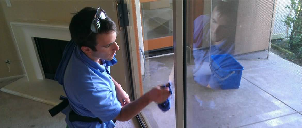Squeegee Pro Orange County Window Cleaning
