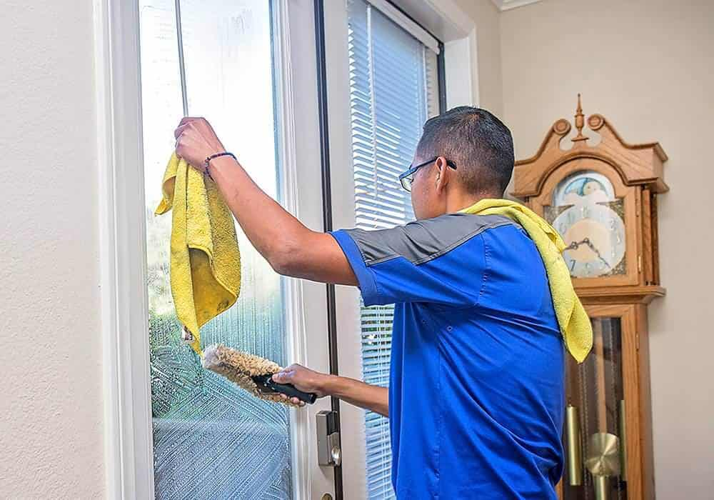 squeegee pro window cleaning orange county interior window cleaning